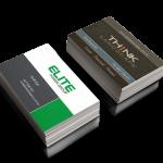 2-business-card-10-print-design-shake-design-705x512