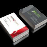 2-business-card-11-print-design-shake-design-705x512
