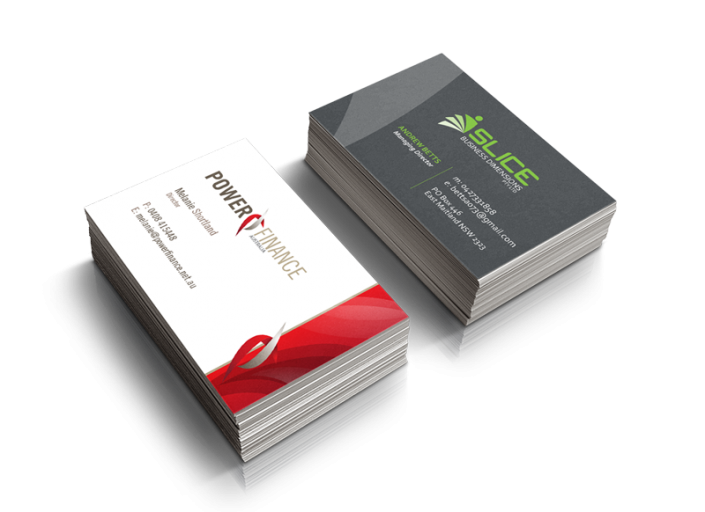 2-business-card-11-print-design-shake-design-705x512