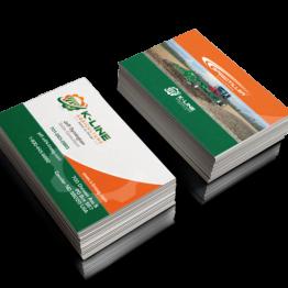2-business-card-kline-print-design-shake-design-705x512