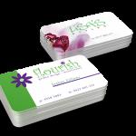 business-card-print-design-round-corners-shake-design-705x503