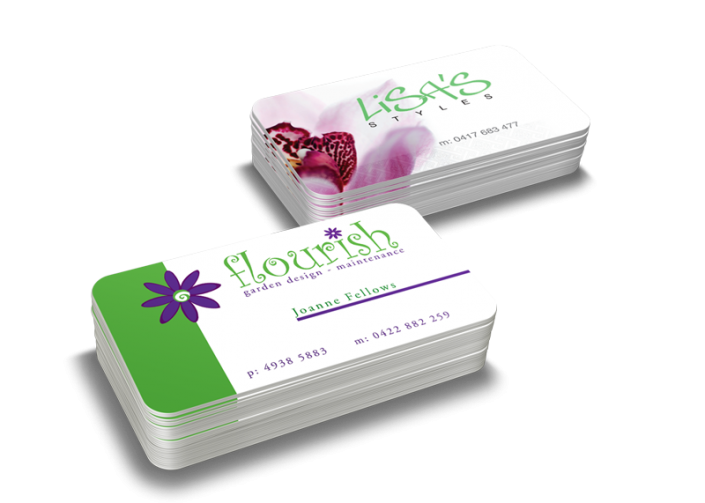 business-card-print-design-round-corners-shake-design-705x503